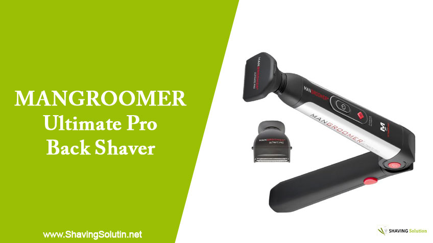 Mangroomer Ultimate Pro Review