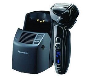 Best Electric Razor for Men Panasonic