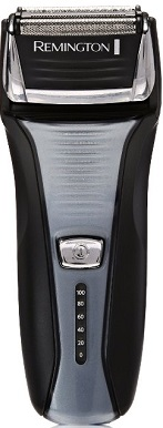 Best Electric Razor for Men Remington