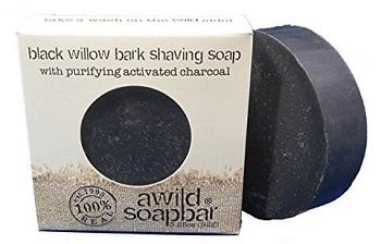 Best Shaving Soap Wild Soap