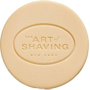 Best Shaving Soap TAOS