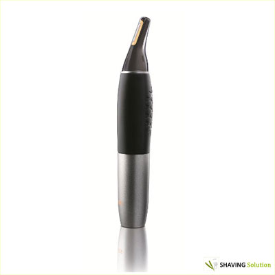 Philips Norelco NT9110/60 NoseTrimmer