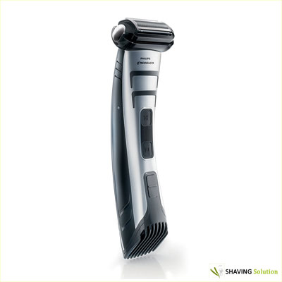 philips-norelco-bodygroom-series-7100