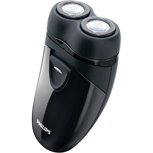Philips Norelco PQ208 Electric Razor