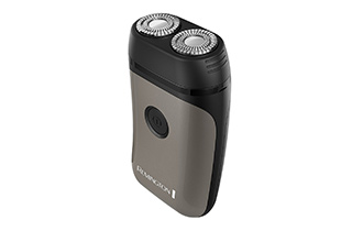 remington r95 rotary shaver