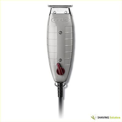 Andis GTO (04710) Professional T-Outliner B Trimmer
