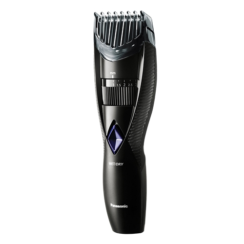 Panasonic electric beard and hair trimmer