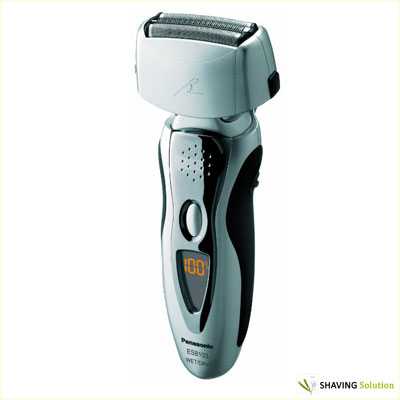 Panasonic ES8103S Arc3 Electric Shaver
