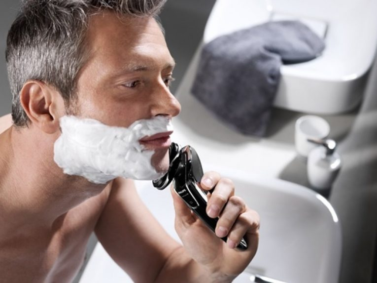 10 Best Rotary Shavers