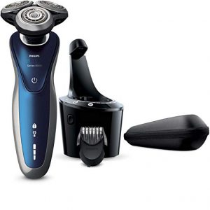 best electric head shaver, Keywords bald eagle shaver bald head shaver dry electric shaver tiny ingrown hairs wahl balding hair clipper wet electric shaving headblade electric razor dry razor shaving electric shaving gel best electric shaver for bald head skull shaver skull shaver sensitive skin sensitive skin sensitive skin sensitive skin sensitive skin facial hair facial hair dry shaving dry shaving skin skin skin skin skin trimmer trimmer trimmer trimmer trimmer headblade atx headblade atx headblade atx shaving your head shaving your head shaving your head dry shaver dry shaver close shave close shave close shave close shave close shave clipper clipper clipper clipper clipper balding clipper balding clipper img class img class img class img class balding clipper balding clipper ingrown hairs ingrown hairs battery battery battery wet or dry wet or dry wet or dry wet or dry wet or dry irritation irritation irritation dry electric shaver dry electric shaver dry dry dry dry comfortable shave comfortable shave comfortable shave comfortable shave bald head shaver bald head shaver skull skull skull dry technology dry technology dry technology dry technology cleaning station cleaning station wet shave wet shave wet shave time time time time shaving gel shaving gel foil shaver foil shaver dry shaving dry shaving skin irritation skin irritation shaving gel shaving gel  norelco electric shaver replacement head electric shaver for head wahl balding hair clipper dry razor shaving headblade electric razor wet electric shaving shaving cream face norelco shaving head head shaver reviews skull shaver skull shaver bald head bald head bald head bald head sensitive skin sensitive skin sensitive skin sensitive skin sensitive skin head shaving head shaving head shaving head shaving head shaving facial hair facial hair face face face face face skin skin skin skin skin shaving your head shaving your head shaving your head shaving your head headblade atx headblade atx headblade atx headblade atx dry shaving dry shaving bald head shaver bald head shaver shave your head shave your head trimmer trimmer trimmer trimmer trimmer close shave close shave close shave close shave close shave dry shaver dry shaver bald bald bald balding clipper balding clipper ingrown hairs ingrown hairs face shaver face shaver time time time time wet and dry wet and dry head shave head shave head shave head shave head shave dry electric shaver dry electric shaver irritation irritation irritation skull skull skull rotating head rotating head wet or dry wet or dry wet or dry shaved head shaved head wet shaving wet shaving dry shaving dry shaving bald head shaver bald head shaver  electric head shaver bald head shaver foil electric shaver ingrown eyebrow hairs dry razor shaving wahl balding hair clipper headblade electric razor norelco shaving head hair clippers trimmer epilator sensitive skin head shaver reviews head shaver head shaver head shaver head shaver skull shaver skull shaver bald head bald head bald head bald head bald head sensitive skin sensitive skin sensitive skin sensitive skin sensitive skin electric head electric head electric head electric head head shaving head shaving head shaving head shaving head shaving headblade atx headblade atx headblade atx headblade atx headblade atx electric shavers electric shavers electric shavers electric shavers electric shavers electric shavers shaving your head shaving your head shaving your head shave your head shave your head skin skin skin skin balding clipper balding clipper face face face face bald bald bald bald dry shaving dry shaving facial hair facial hair ingrown hairs ingrown hairs skull skull skull skull skull dry shaver dry shaver trimmer trimmer trimmer trimmer trimmer close shave close shave close shave close shave close shave bald head shaver bald head shaver rotating head rotating head stainless steel blades stainless steel blades irritation irritation irritation irritation norelco shaver norelco shaver wet or dry wet or dry wet or dry wet or dry wet or dry comfortable shave comfortable shave comfortable shave comfortable shave comfortable shave