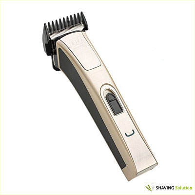 KIKI New Gain Hair Trimmer