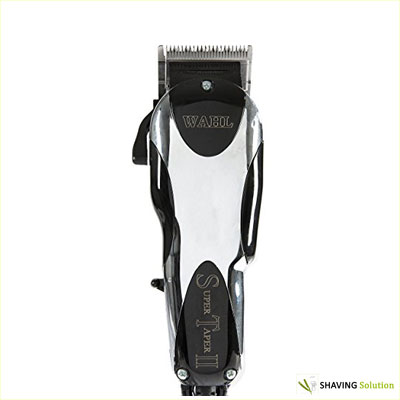 Wahl Professional Super Taper II