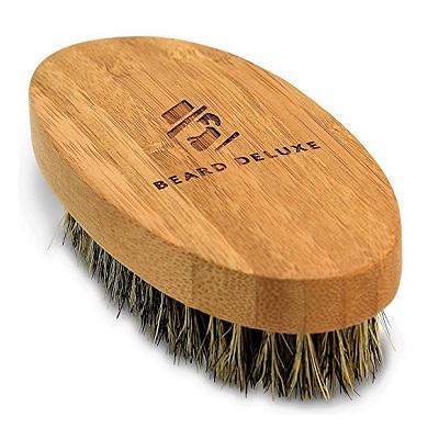 Beard Deluxe Beard Brush