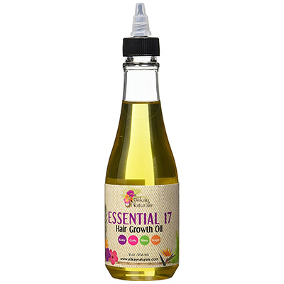 alikay naturals hair growth oil