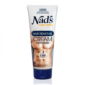 8 Best Hair Removal Creams Shavingsolution Net