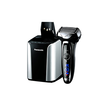 panasonic es-lv95 electric razor