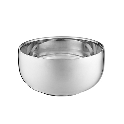 perfecto shaving bowl