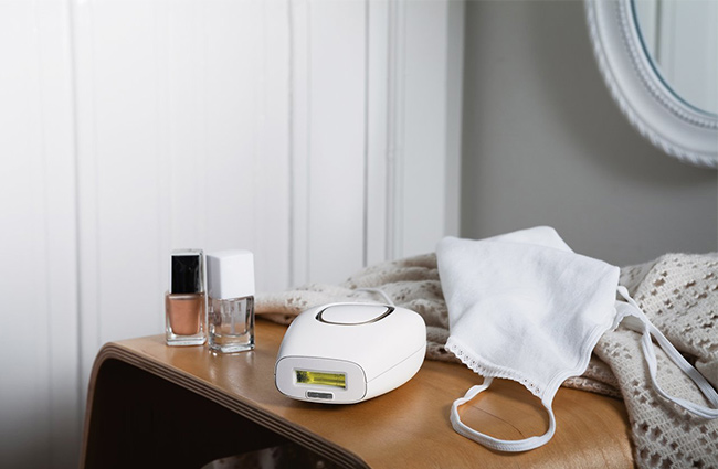 Philips Lumea SC1981 Review