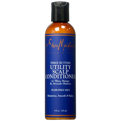 sheamoisture scalp moisturizer
