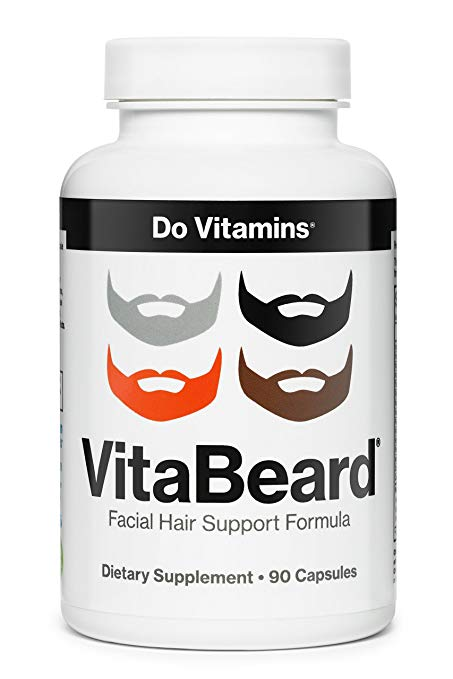best beard growth products, Keywords best products for beard growth beard growing cream moustache growth oil facial hair follicles facial hair growth hair follicles hair follicles hair follicles castor oil castor oil castor oil castor oil hair loss hair loss hair loss hair loss hair loss argan argan argan argan argan growth oil growth oil follicles follicles follicles follicles follicles beard shampoo beard shampoo beard grow xl beard grow xl beard grow xl minoxidil minoxidil minoxidil minoxidil minoxidil good beard good beard mustache mustache thicker thicker thicker thicker organic ingredients organic ingredients organic ingredients supplements supplements supplements supplements beard soft beard soft hair loss hair loss healthy beard healthy beard grow a beard grow a beard beard growing beard growing essential oil essential oil coconut oil coconut oil thicker thicker thicker men's facial hair men's facial hair men's facial hair grow faster grow faster grow faster growth serum growth serum