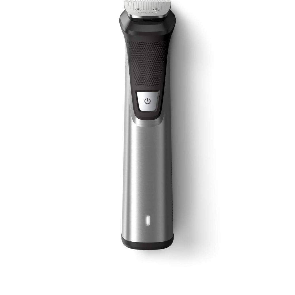 product photo of Philips Norelco Multigroom Series 7000